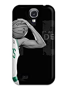 Muriel Alaa Malaih's Shop Hot 6311465K328491383 basketball nba avery bradley NBA Sports & Colleges colorful Samsung Galaxy S4 cases