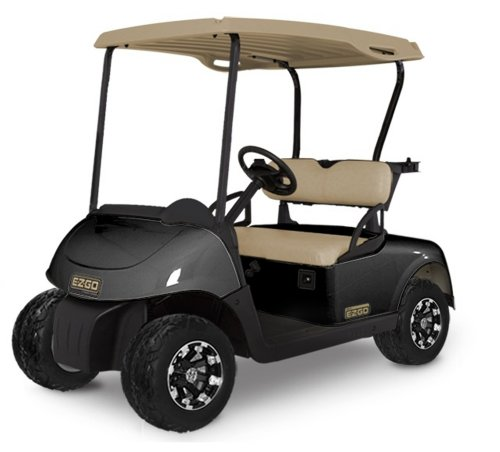 E Z GO RXV Golf Cart Cowl product image