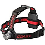 Coast HL5 175 Lumen LED Headlamp by Coast