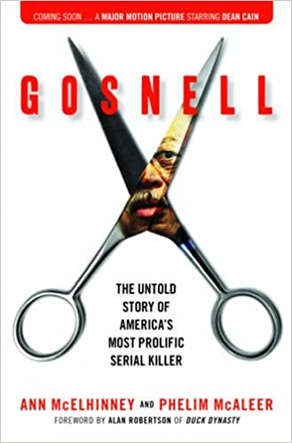 Image result for gosnell serial killer