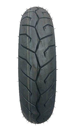 Pirelli 14 Inch Tires - 1