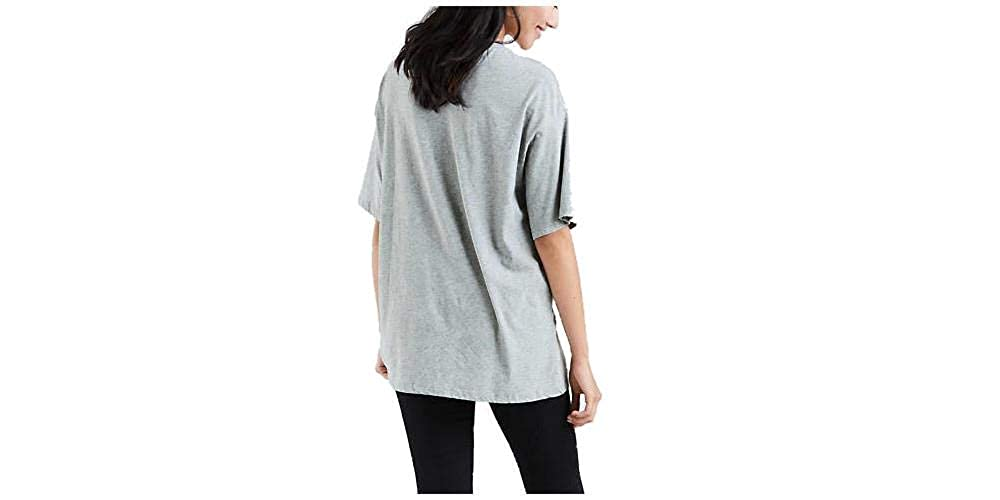 Levis camiseta unisex de manga corta MICKEY MOUSE 39392-0011: Amazon.es: Ropa y accesorios