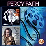Born Free / Windmills of Your Mind by Percy Faith (2002-02-19)