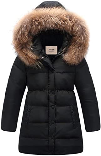 8de2d5402 Which is the Best Down Coats For Girls to Buy on Flipboard by ...