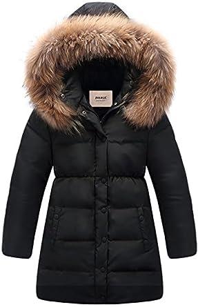 Permalink to Big Girl Winter Coats
