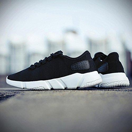 Zapatos Para Deportivos Para Zapatos Zapatos Hombre Hombre Deportivos HEwqfSS