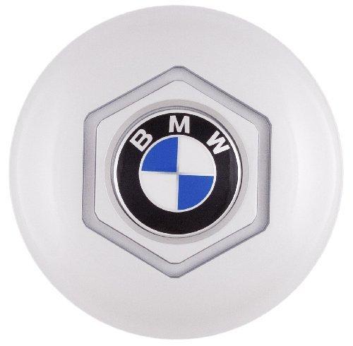 BMW Genuine Wheel Center Cap E32 E34 525i 530i 740i 750iL Style 7