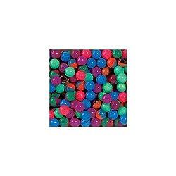 100 .50c Blowgun or Slingshot Paintballs By Venom Blowguns