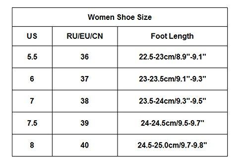 Ouneed® Flip Flops Damen Erwachsene Zehentrenner , Damen Frauen flache Schuhe Sommer weiche Freizeit Damen Sandalen Beige