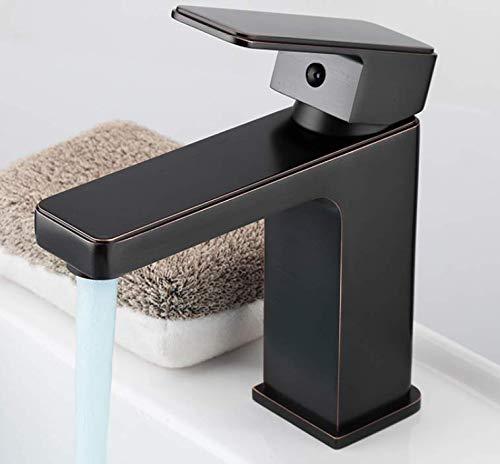Bathroom Faucet Basin Faucet Bath Sink Water Taps Bath Mixer Tap Waterfall Faucet Bathroom