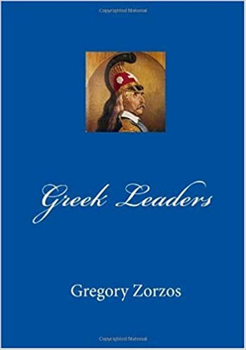 Greek Leaders