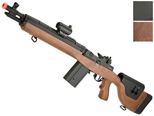 Classic Army m14 - 8