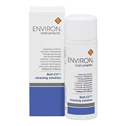 Of Environ Skin Care