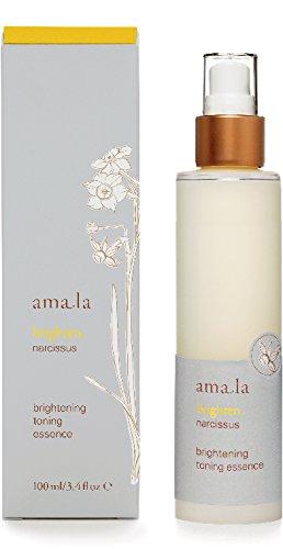 Amala Skin Care - 4