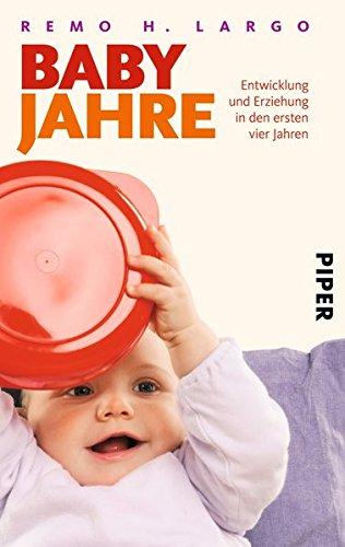babyjahre-entwicklung-und-erziehung-in-den-ersten-vier-jahren