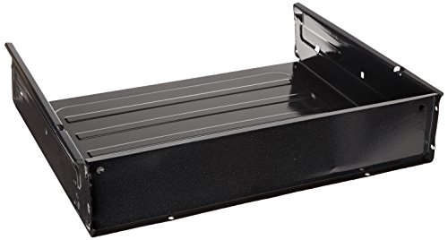 Frigidaire 316408901 Range/Stove/Oven Storage Drawer by Frigidaire