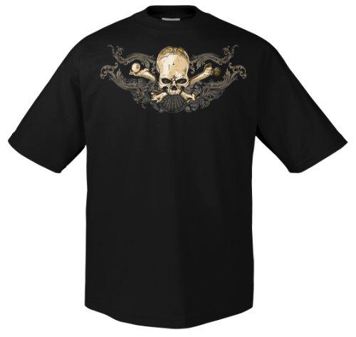 Chameleon Clothing -  T-shirt - Uomo