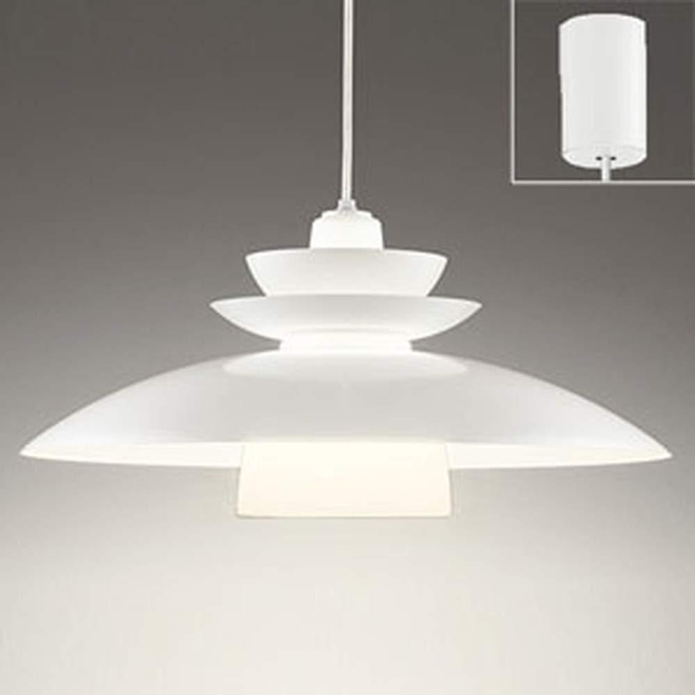 ODELIC(オーデリック) LEDペンダントライト OP087284LD B00DKTL99E