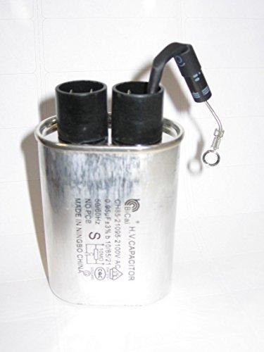 bicai-095-uf-hv-ch85-21095-2100v-ac-capacitor-with-diode