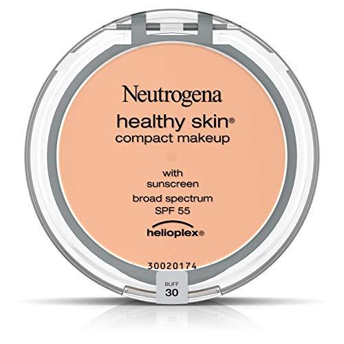 Neutrogena Healthy Compact Foundation Spectrum