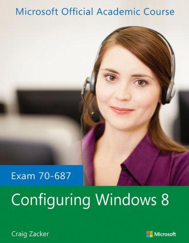 Exam 70-687 Configuring Windows 8 Doc