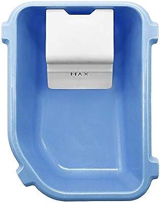 AMI PARTS 3891ER2003A Lavadora Detergente Líquido Dispensador ...