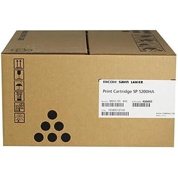 Amazon.com: 1 inktoneram Cartuchos de tóner de repuesto para ...