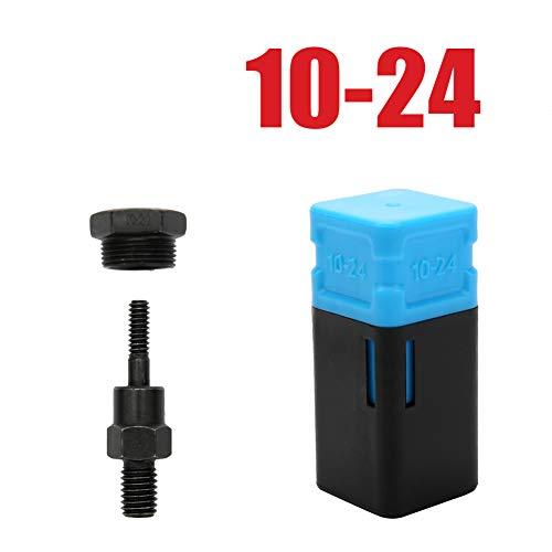 (rivet nut gun tip ,riveter tip .accessories,spare part. (10-241pcs))
