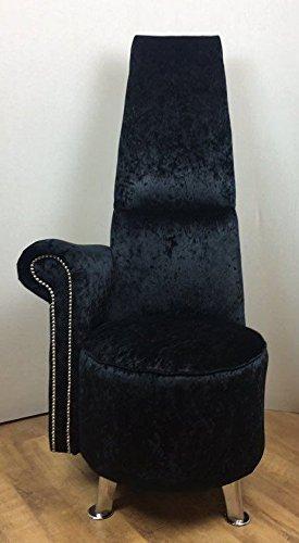 Modern Bedroom Chairs Uk