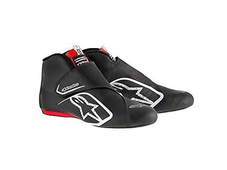 Alpinestars 2716115-13-9 Supermono Shoes
