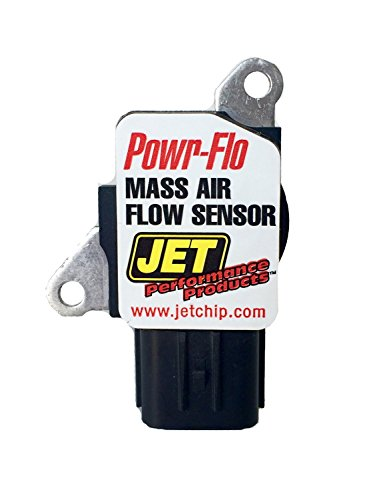 Jet Performance 69160 Mass Air - Scion Mpg Tc