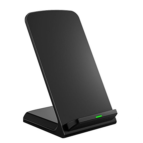 turbot-wireless-charger3-coils-qi-wireless-charging-stand-for-all-qi-enabled-devices-black