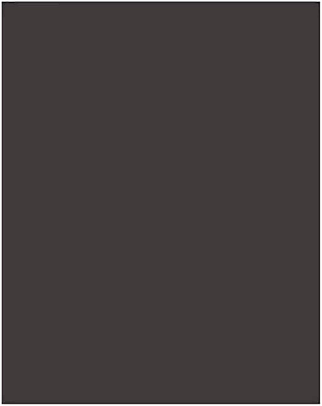 YISEVEN Homme Hiver Gant en Cuir de Daim Chaud Cachemire Doubl/és de Luxe Cerf Veritable Conduite de moto travail Coffret Cadeau Nouvel