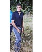 Stromberg pour homme Lagos Pantalon de golf pour femme