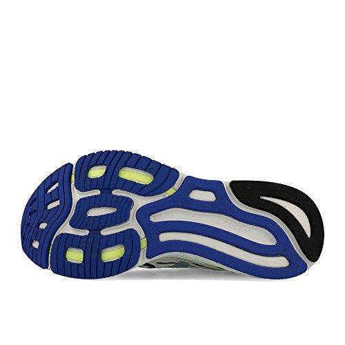 Course New Homme Edition Pied 890v6 À De London N Marathon Balance Pour Chaussures a wg0q4F