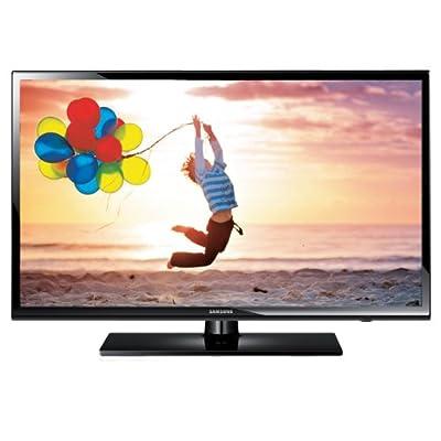 Samsung UN32EH4003FXZA 32-inch 720p 60Hz LED TV (Refurbished)