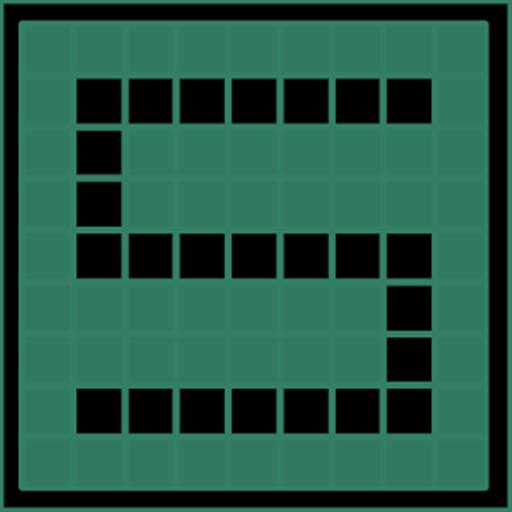 tetris classic - 4