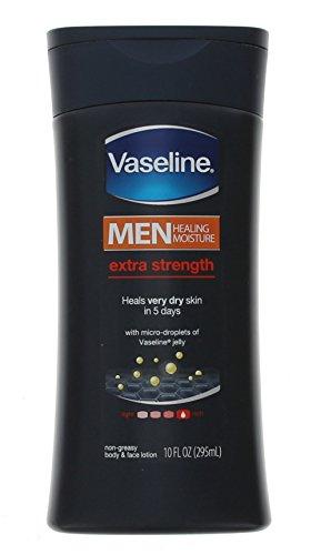 Vaseline For Face Moisturizer - 9