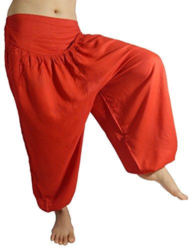Buy jogging dress for ladies in india - 3