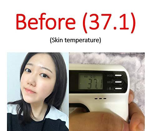 41jv9usGygL Wholesale Korean cosmetics supplier.