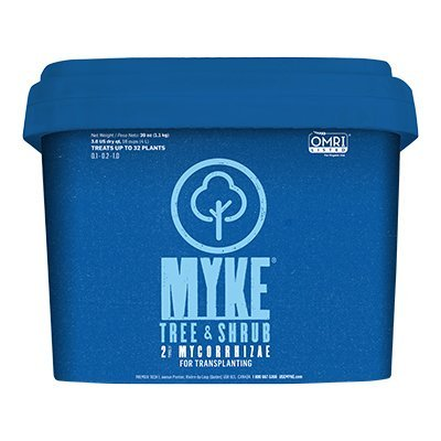 myke-tre18-tree-and-shrub-growth-supplement-mycorrhiza-14-quarts