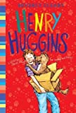BY Cleary, Beverly ( Author ) [{ Henry Huggins By Cleary, Beverly ( Author ) Mar - 18- 2014 ( Paperback ) } ]