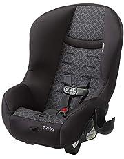 Cosco Scenera Next Convertible Car Seat - Boulder
