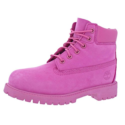 Bestselling Girls Hiking Boots Shoes