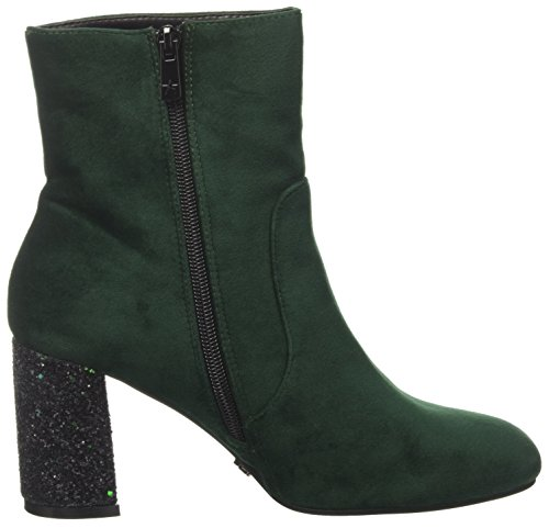 Primadonna Women's 109993682vl Ankle Boots Green (Verd) at4dRBw7