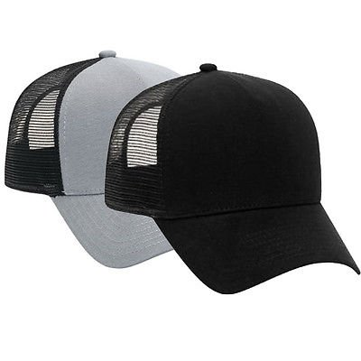 1cc34d6e3d256c Buy Generic Fashion Justin Bieber Purpose Tour Cotton Snapback Trucker  Baseball Caps (Black) Online at Low Prices in India - Amazon.in