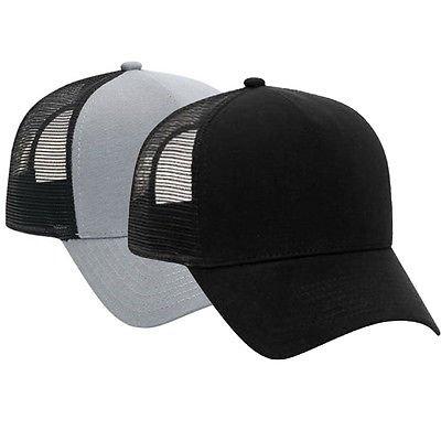 6d85d495d Generic Fashion Justin Bieber Purpose Tour Snapback Trucker Baseball Caps  (Grey, 11298)