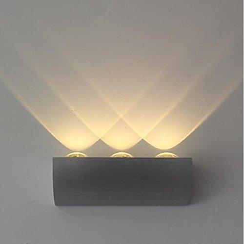 led-wall-lamp-three-lights-warm-white-aluminium-acrylic-100240v-input
