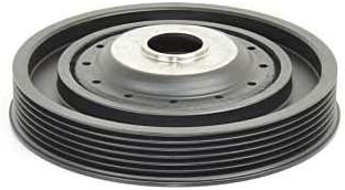 BSG 75-170-002 Belt Pulley Crankshaft
