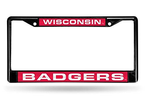 - Frame Wisconsin